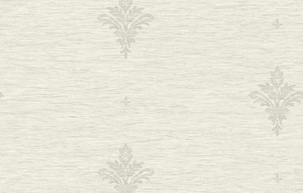 Американские обои Thibaut,  коллекция Baroque, артикулR0143