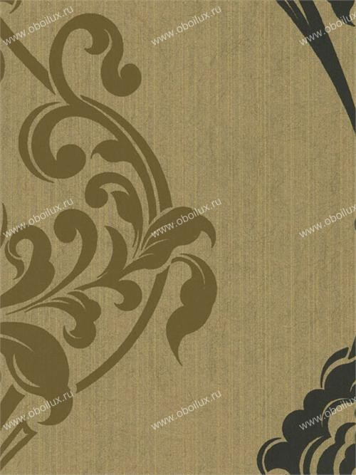 Американские обои Wallquest,  коллекция Panache, артикулSM60705