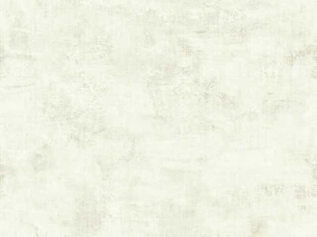 Американские обои Wallquest,  коллекция Minstrel, артикулbf51408