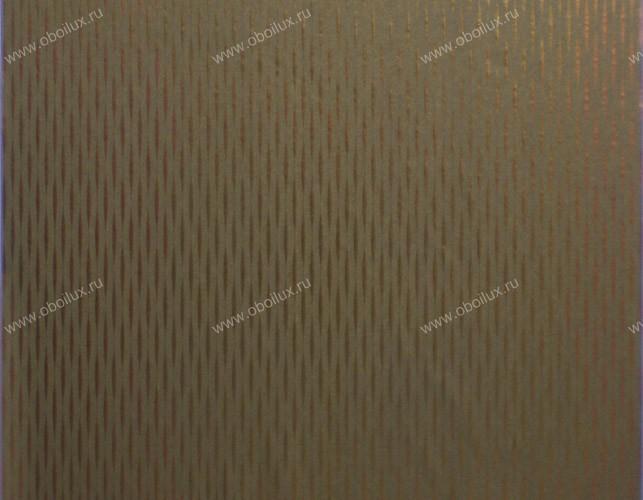 Бельгийские обои Omexco,  коллекция Waves, артикулWAA1612