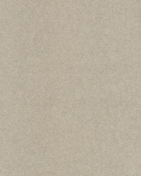 Бельгийские обои Hookedonwalls,  коллекция Pure Impulse, артикул21566