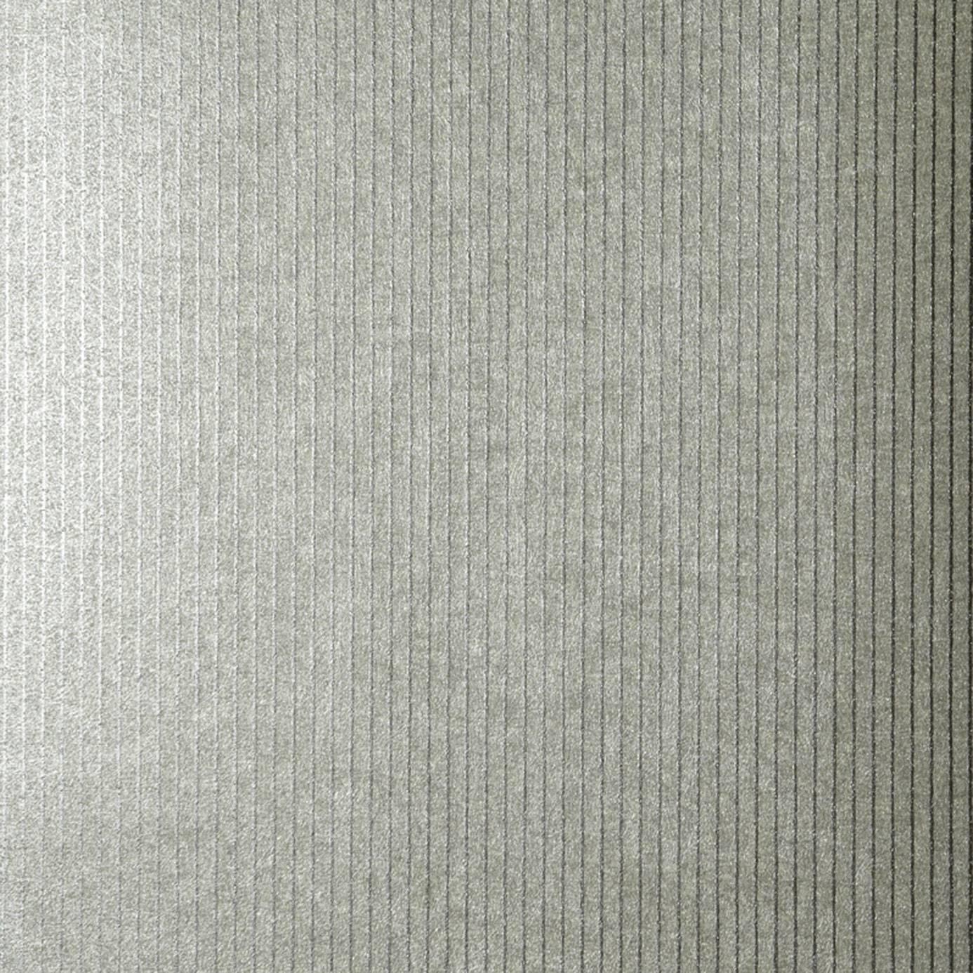 Американские обои Prestigious,  коллекция Elements, артикул1650/920