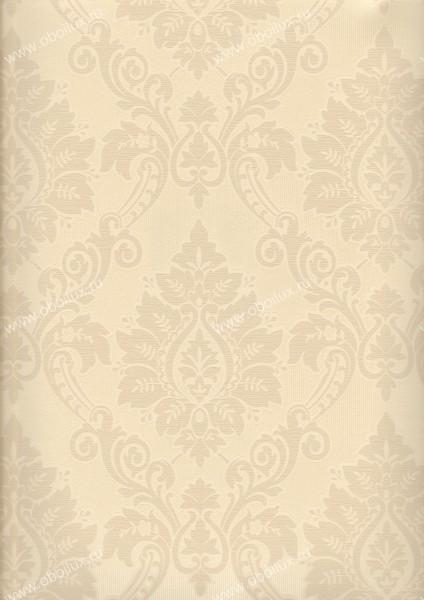 Английские обои Father & Sons,  коллекция Chateau Chambord, артикулfs1172