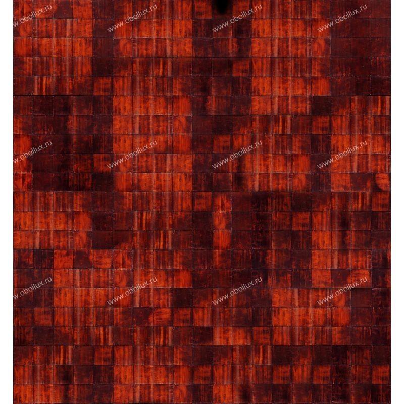 Обои  Cosca,  коллекция Traditional Prints, артикулWDRU1202