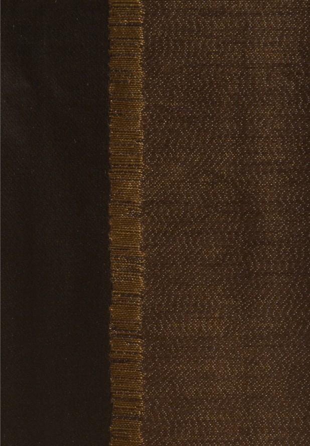 Итальянские обои Portofino,  коллекция Portofino Club, артикул185063