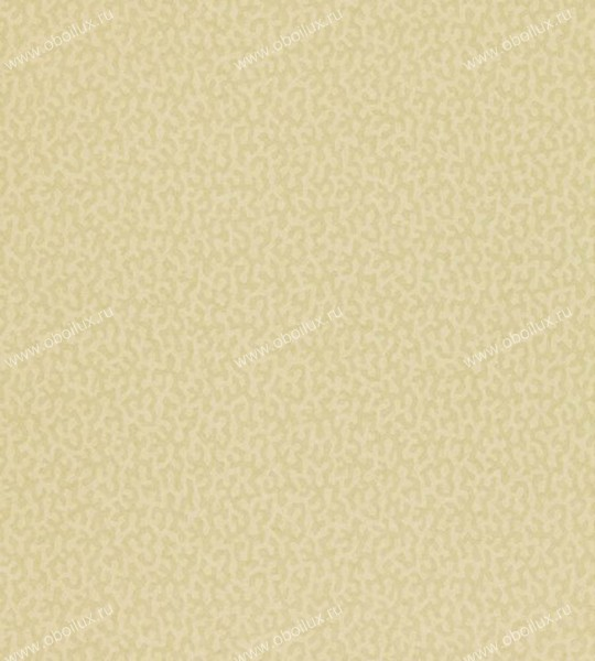 Английские обои Zoffany,  коллекция Mosaic, артикулS03006