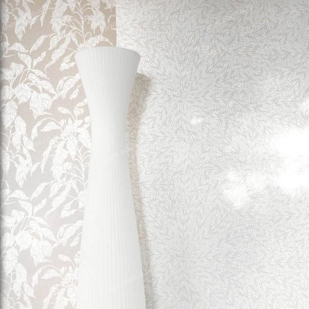 Бельгийские обои Khroma,  коллекция Diamond Street, артикулdia705