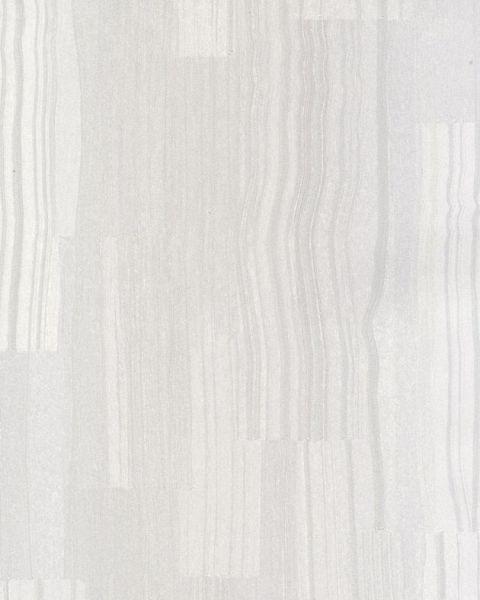 Французские обои Casamance,  коллекция Chromatic, артикулC9670814
