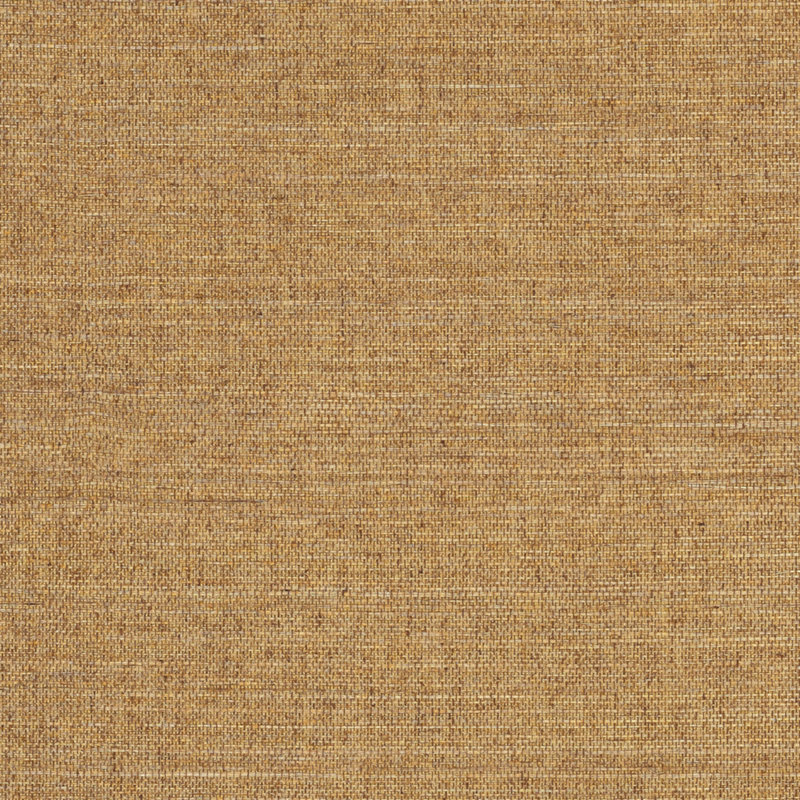 Американские обои Ralph Lauren,  коллекция Serengeti Textures, артикулLWP64971W