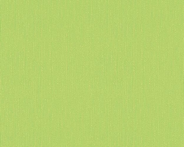 Немецкие обои A. S. Creation,  коллекция Flock IV, артикул95695-5