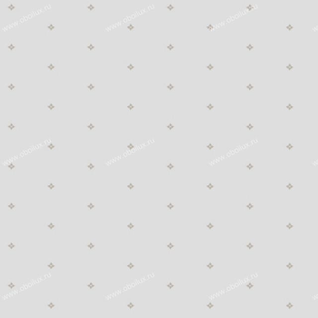 Французские обои Caselio,  коллекция Mix & Match, артикулMXA56231117