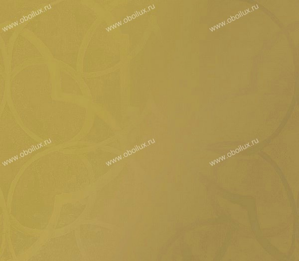 Бельгийские обои Tiffany Designs,  коллекция Metal Silk, артикулms25