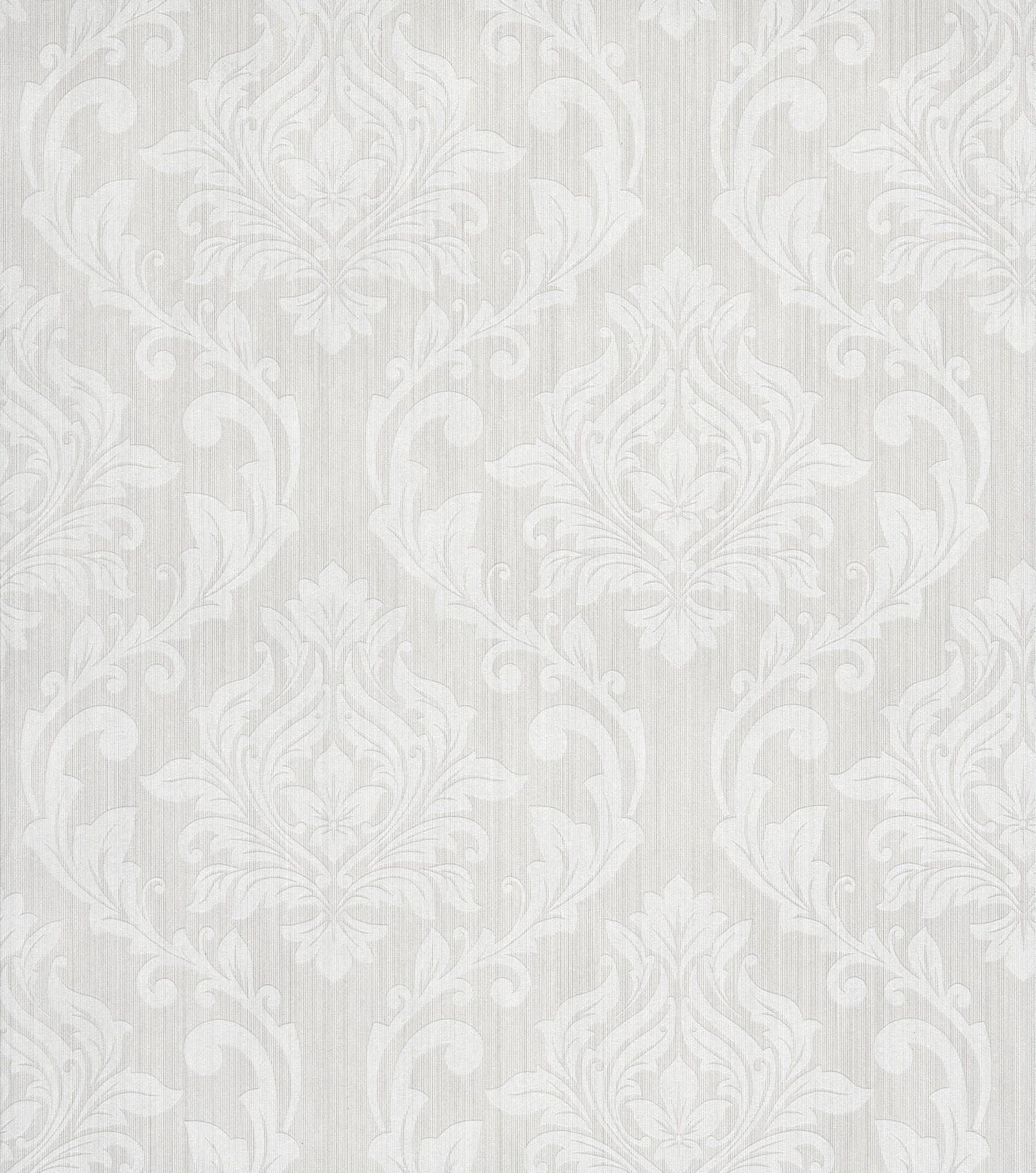 Бельгийские обои Khroma,  коллекция Bruggia, артикулBRU003