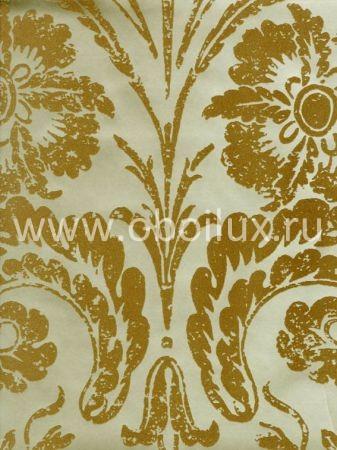 Английские обои Designers guild,  коллекция Cloisonne, артикулP434/05