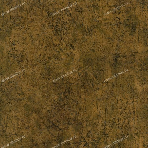Американские обои Chesapeake,  коллекция Warner Textures, артикулWA71225