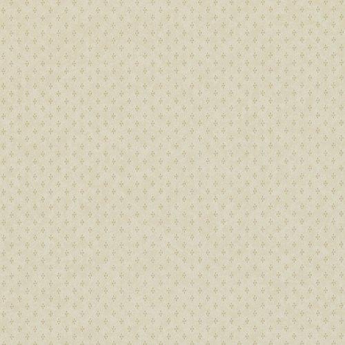 Английские обои Zoffany,  коллекция Classic Background, артикул311160