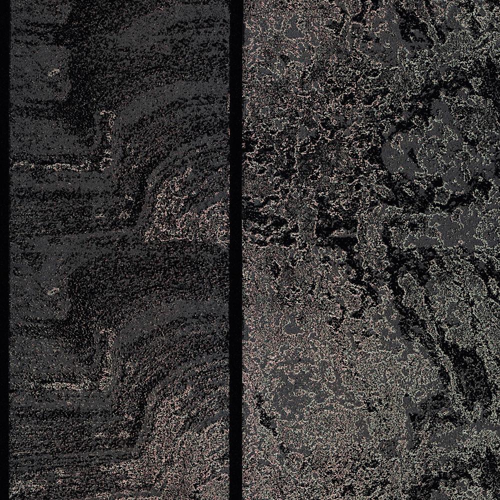 Бельгийские обои Atlas Wallcoverings,  коллекция 24 Carat, артикул5061-5