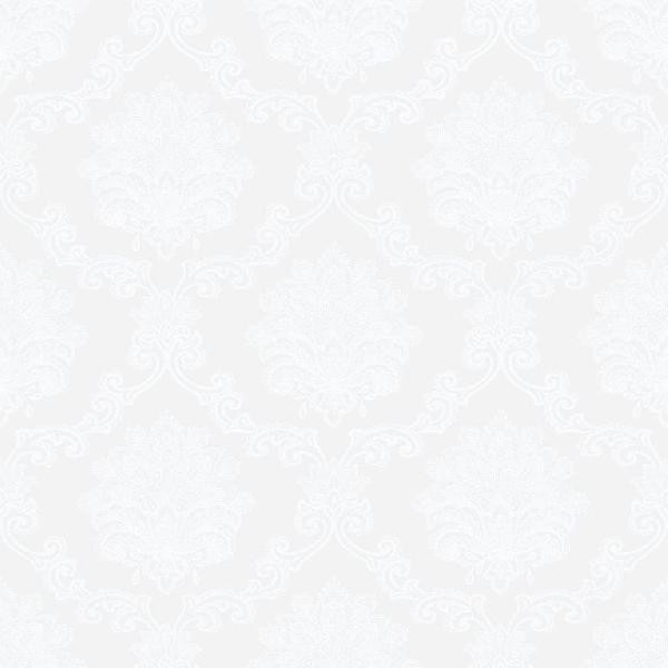 Канадские обои Aura,  коллекция Anthologie, артикулG56276