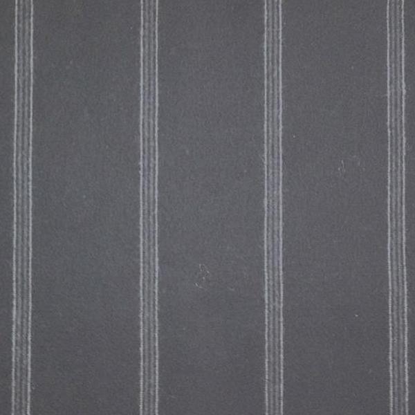Американские обои Ralph Lauren,  коллекция Stripe Library, артикулLWP66232W