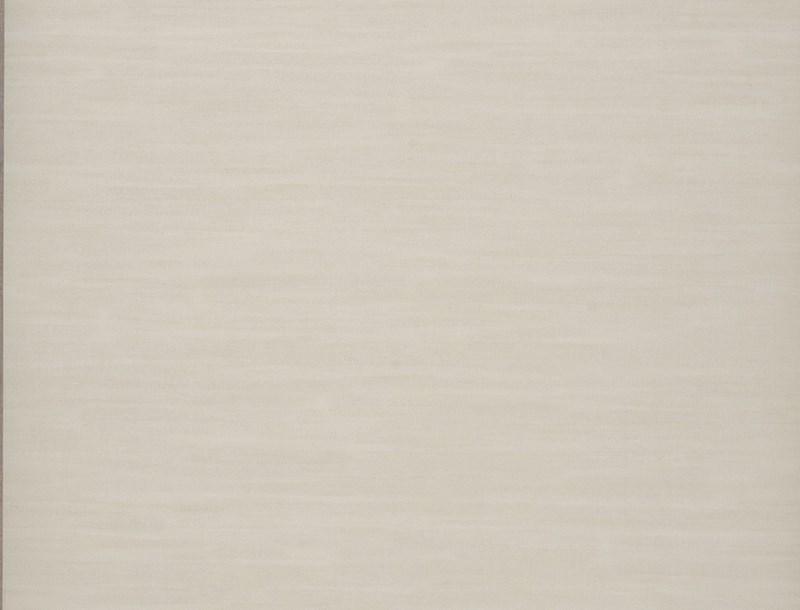 Тайские обои Jim Thompson,  коллекция Scarlet Letter, артикулW01031/02