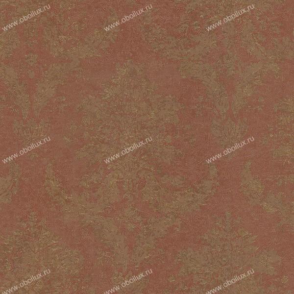 Американские обои Brewster,  коллекция Sienna, артикул284-54253