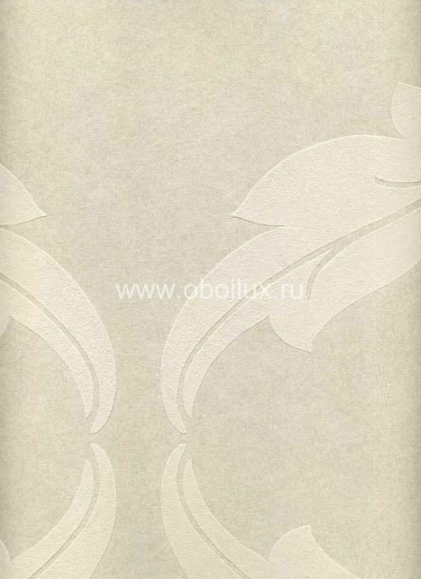 Американские обои Wallquest,  коллекция Shimmer, артикулSM-50405