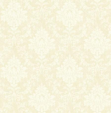 Американские обои Pelican Prints,  коллекция Small Prints, артикулmm22204