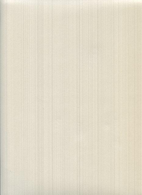 Американские обои Prestigious,  коллекция Pure, артикул1909-531