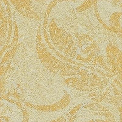Американские обои Thibaut,  коллекция Palladio, артикулT8849