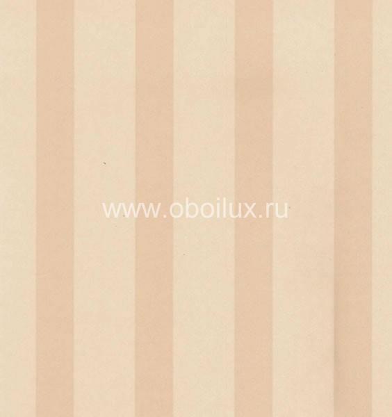 Английские обои The art of wallpaper,  коллекция Stripes Daisy Lace, артикулaow-nst-17