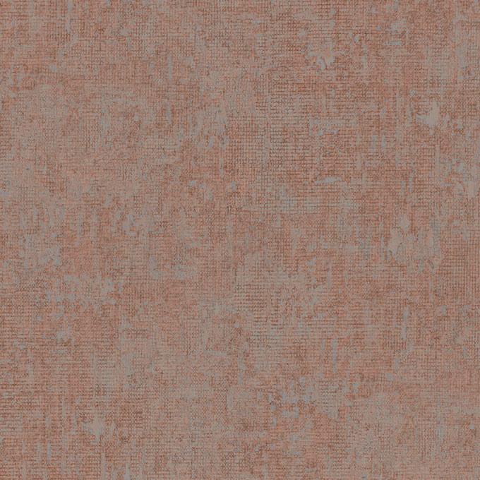 Французские обои Casamance,  коллекция Copper, артикул73440917