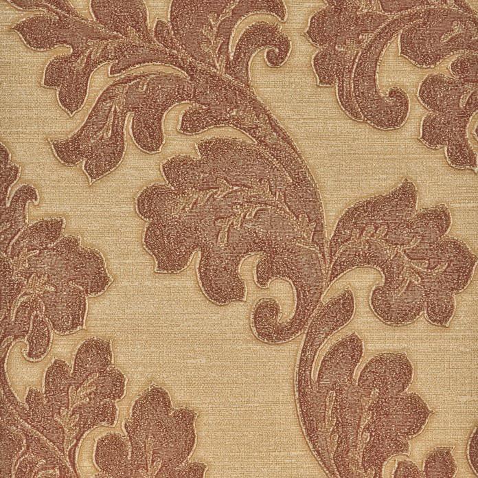 Итальянские обои Selecta Parati,  коллекция Samarkanda, артикулSE125001