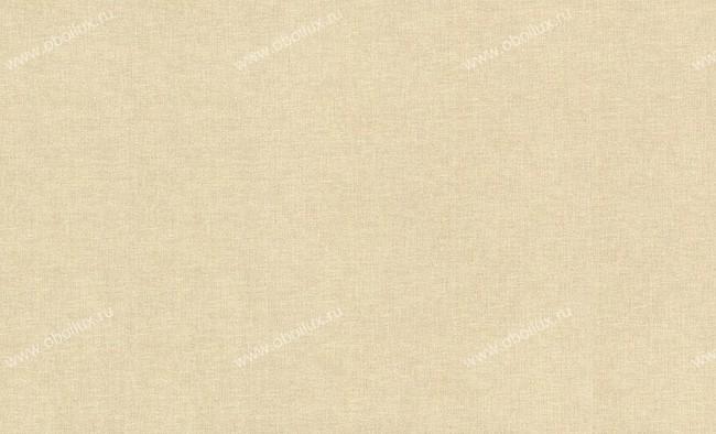 Американские обои York,  коллекция Carey Lind - Organic Finishes, артикулDP1041W