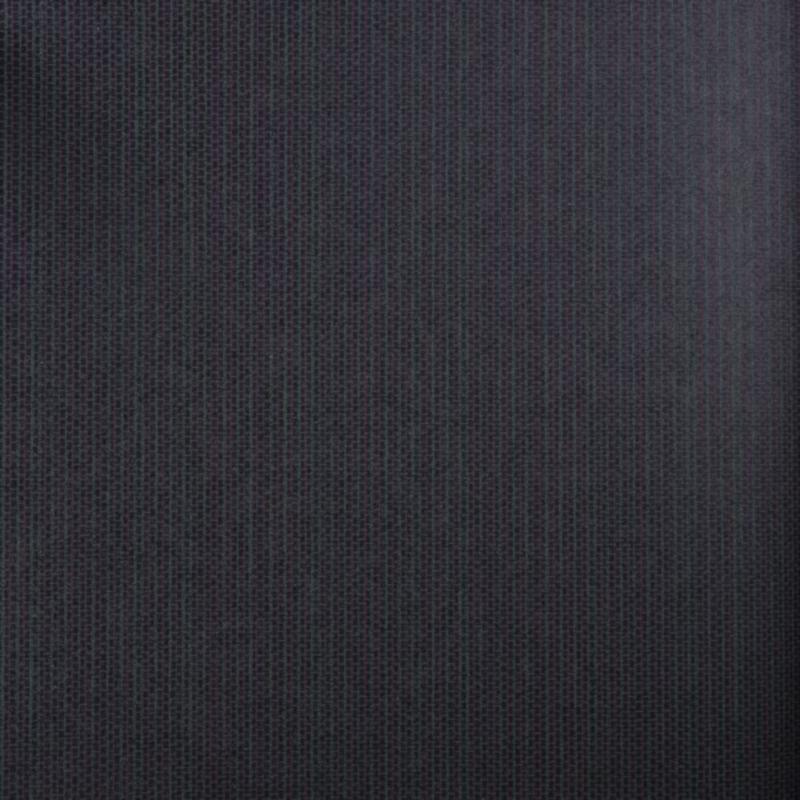 Бельгийские обои Hookedonwalls,  коллекция Kimono Club, артикул97000