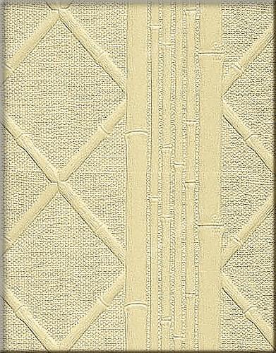 Английские обои Lincrusta,  коллекция Lincrusta, артикулRD1902