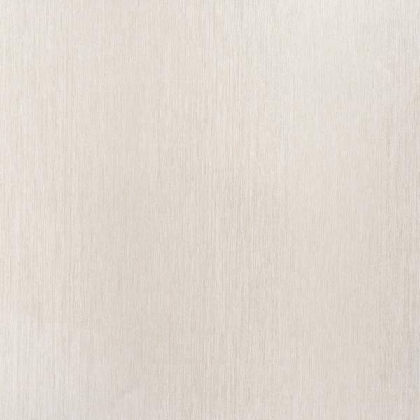 Немецкие обои Aquarelle,  коллекция Wisteria Cottage, артикулCW21800