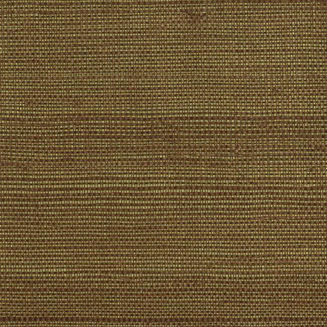Американские обои York,  коллекция Designer Resource Grasscloth and Natural Wallpaper, артикулCO2095