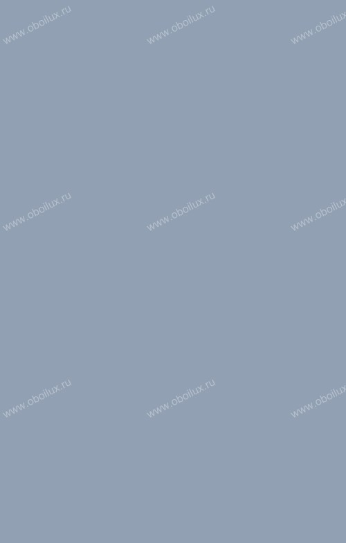 Шведские обои Duro,  коллекция Cornelia, артикул221-45