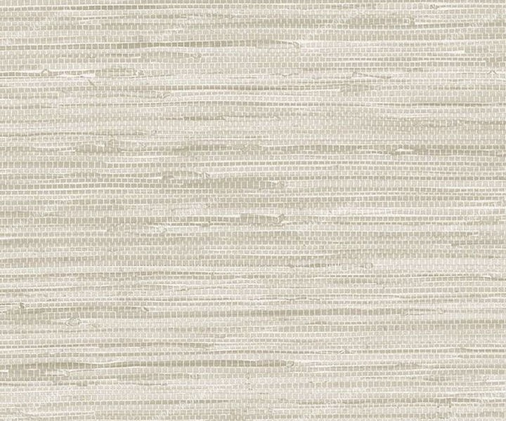 Канадские обои Aura,  коллекция Silk&Textures, артикулNT33708