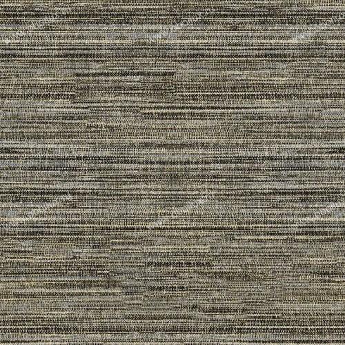 Бельгийские обои Arte,  коллекция Elegant Textures, артикул10013