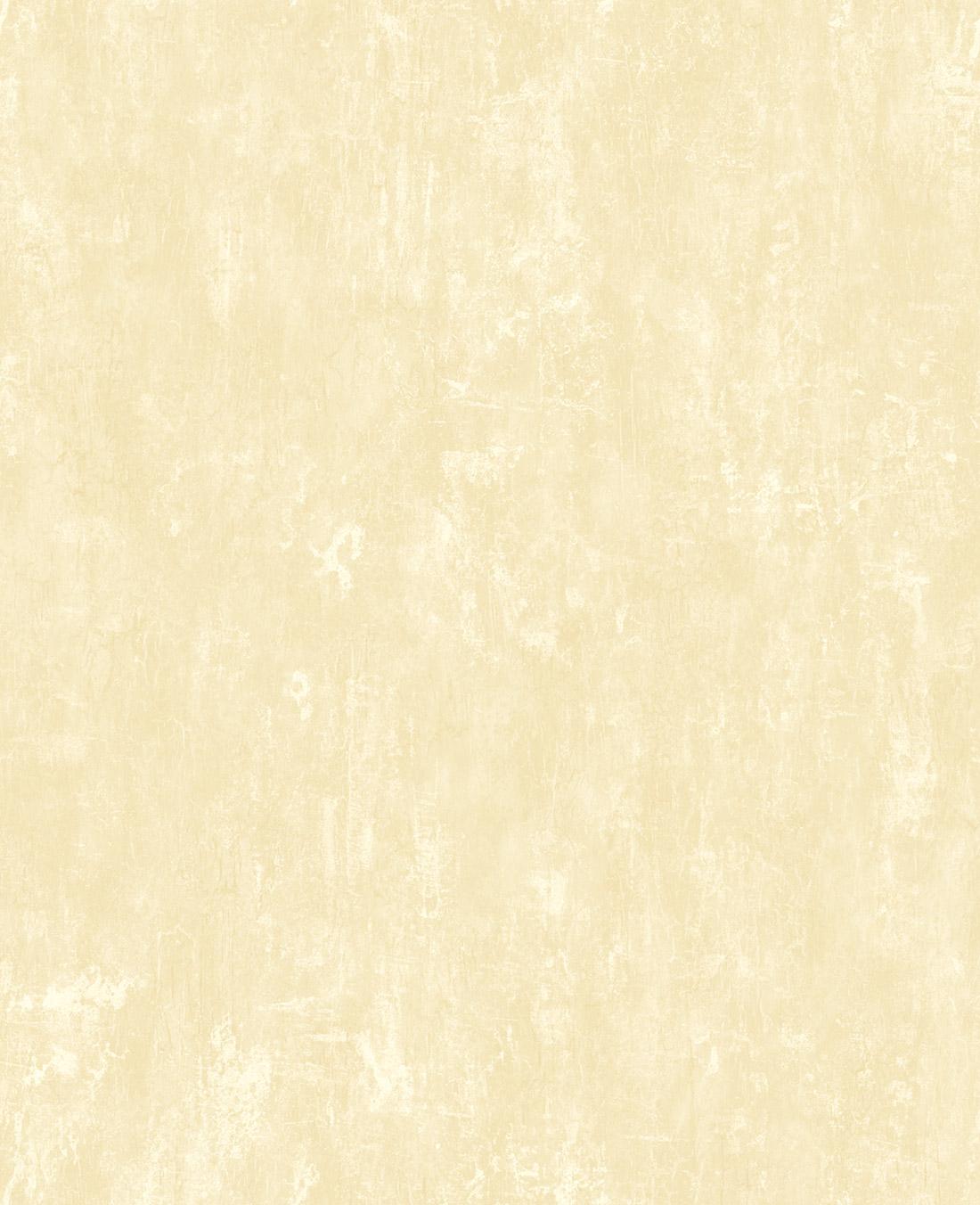 Английские обои Mayflower,  коллекция Pashmina, артикулMF42003