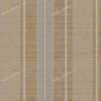 Американские обои York,  коллекция Passage East, артикулTH6414