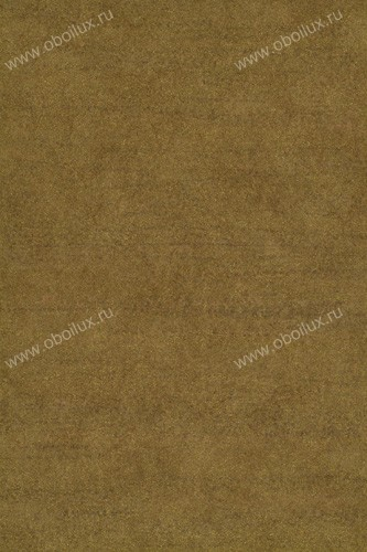 Бельгийские обои Omexco,  коллекция Papyrus, артикулOXA364