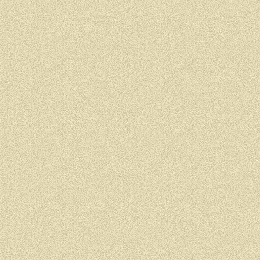 Английские обои Cole & Son,  коллекция Landscape Plains, артикул106/2023