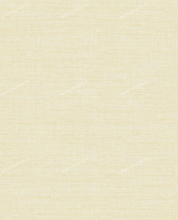 Американские обои Wallquest,  коллекция Solitaire, артикулGC21803