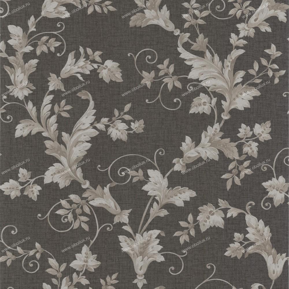 Американские обои Fresco,  коллекция Simply Satin, артикул990-65032