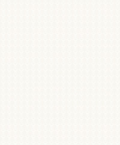 Английские обои Sketch Twenty3,  коллекция DecadencE, артикулDC00180