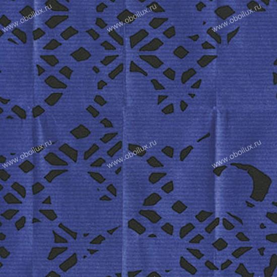 Французские обои Elitis,  коллекция Pleats, артикулTP-183-02