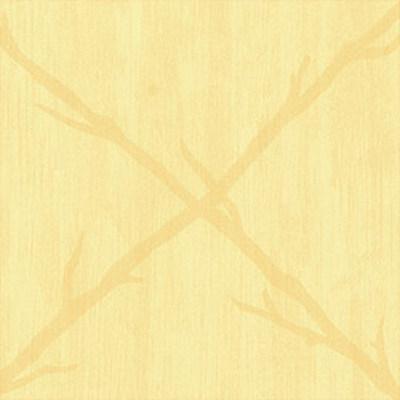 Американские обои Thibaut,  коллекция Castle Pine, артикулT6366