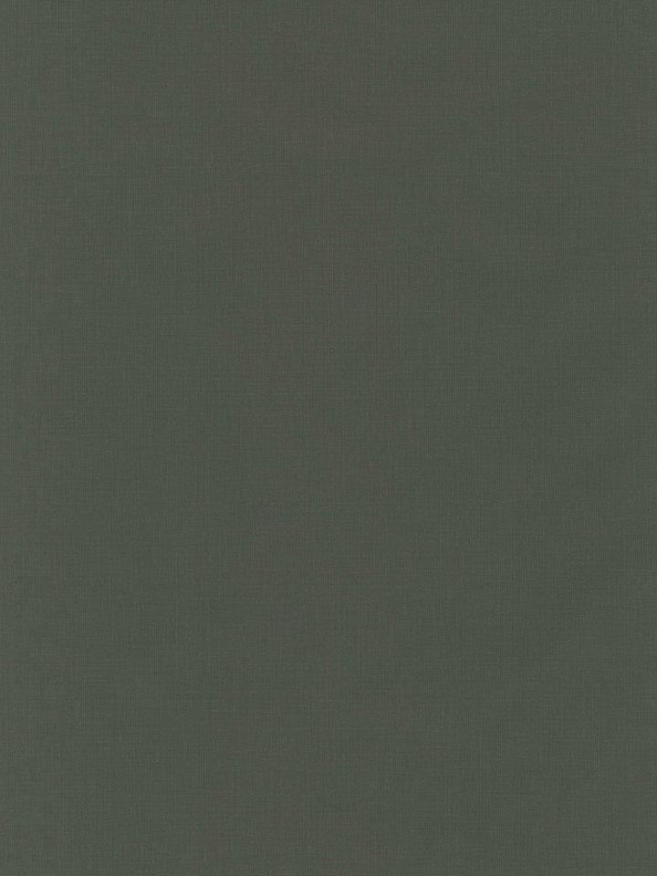 Американские обои York,  коллекция Stacy Garcia - Luxury Wallpaper II, артикулGS4718